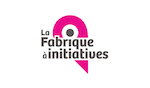 Fabrique à initiatives